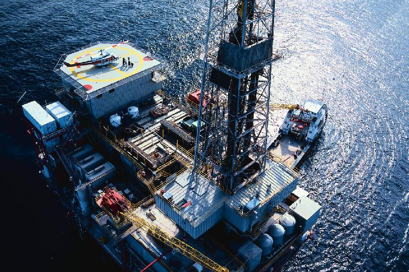 oil drilling research paper Technical papers welcome to our technical paper archive, which offers a wealth of experience and insight into 50+ years of petroleum solutions.